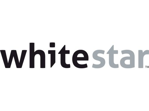whitestar yeast logo