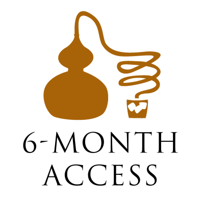 6-Month Access