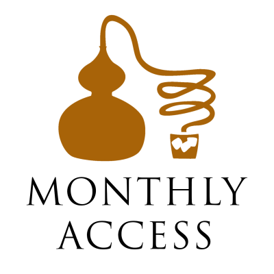 Monthly Access